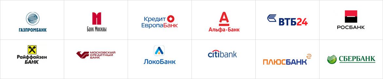 banks_.png
